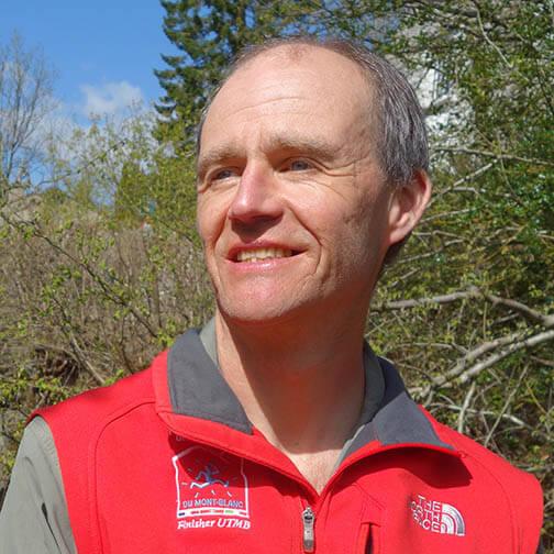 John Fleetwood