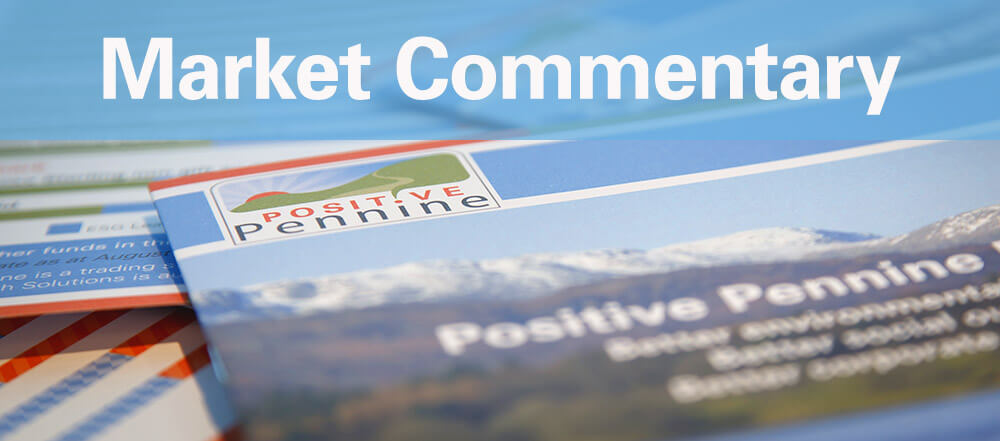 PP Market Commentary