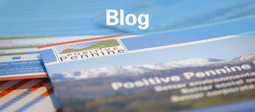 Blog John Fleetwood