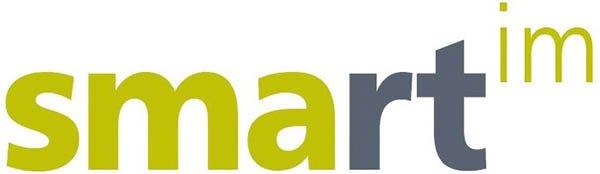 SmartIM logo