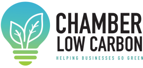 East Lancashire Chamber Low Carbon Project
