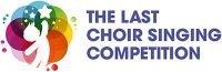 Last Choir Singing Logo