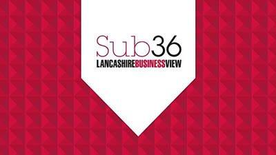 Sub36 Award