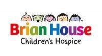 brian house logo